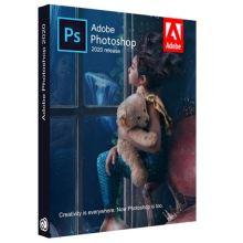 Adobe-Photoshop-CC-2021-Crack