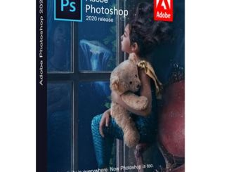 Adobe-Photoshop-CC-2020-Crack