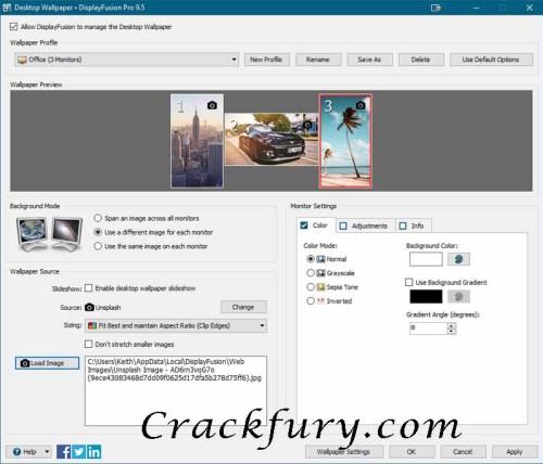 DisplayFusion-Keygen-Download