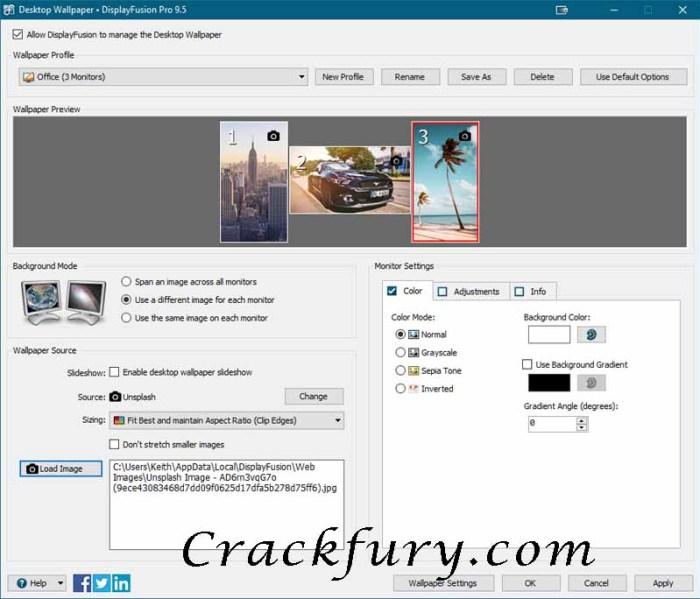 DisplayFusion-9.7.0-Crack-Beta-14-Final-With-Keygen-Download
