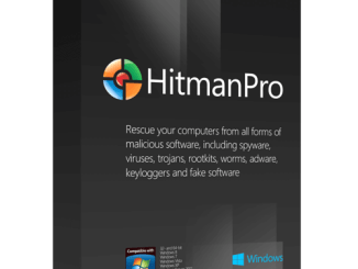 Hitman Pro Latest Crack