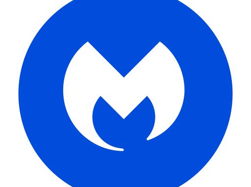Malwarebytes Anti-Malware 4.1 Crack