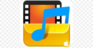 Movavi Video Converter 20.1.2
