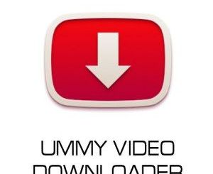 Ummy Video Downloader 1.10.9.0 Crack
