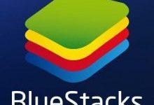 BlueStacks Torrent Download