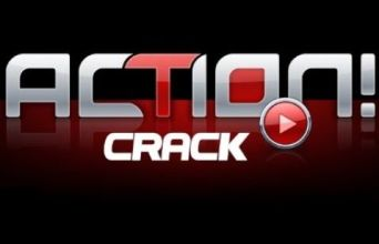 mirillis-action-crack-2021