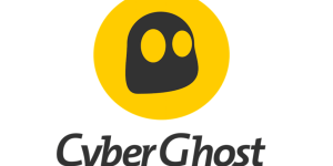Cyber-ghost-vpn-crack-with-key-2022