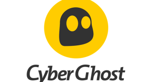 Cyber-ghost-vpn-crack-with-key