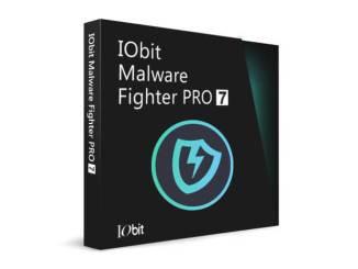 IObit-malware-fighter-pro-crack