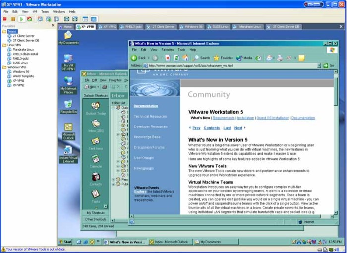 VMware Workstation Serial Key