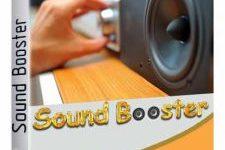Letasoft Sound Booster Crack 2022