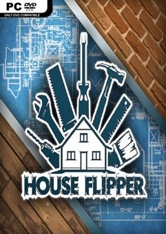 Download House Flipper Mod : download, house, flipper, House, Flipper, Download, Burnsocial