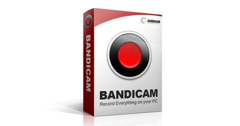 Bandicam Cracka