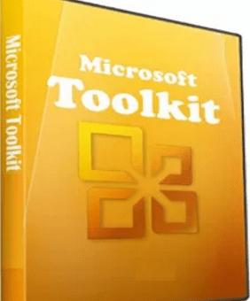 Microsoft Toolkit 2.6.7