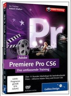 adobe premiere pro cs6 free serial key crack full download