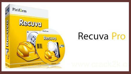 Recuva Crack v1.56 + Keygen Full Version latest Software Free