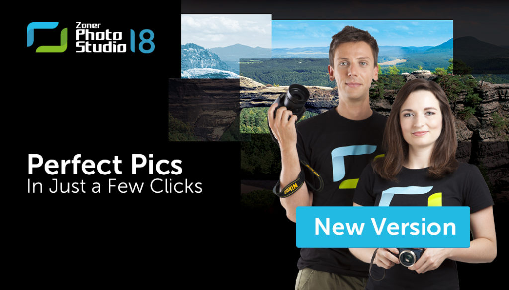 Serial key zoner photo studio 18 download free
