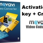 Movavi Video Converter 17 Crack