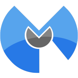 Malwarebytes 3.0 Premium Crack Download