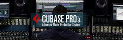Cubase 9 Crack Free Download 9.0.30