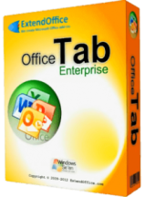 Office Tab Crack Download