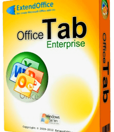 Office Tab Crack 13 Download