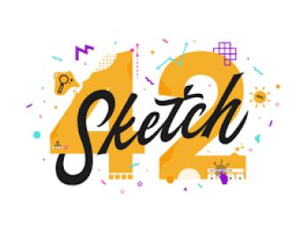 Sketch 46.2 Crack Mac Here