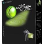Camtasia Studio 2018.0.0 Crack Full Serial Keygen