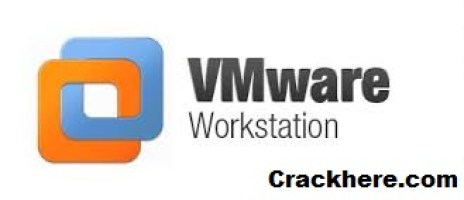 VMware Workstation Crack Free Dowload