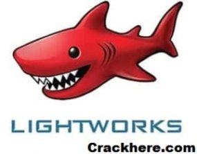Lightworks Crack Pro Free Download