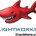 Lightworks 14.0.0 Crack + Keygen