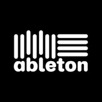 Ableton Live 10.1.9 Crack Keygen [Full Version] Free Download Here!