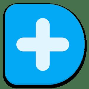 تحميل كراك برنامج wondershare dr.fone for android