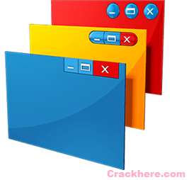Stardock WindowBlinds 10.85 Crack Full Keygen