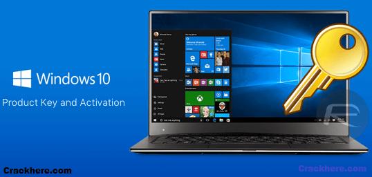 windows 10 crack key download