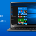 Windows 10 Crack Plus Activator 2018