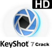 keyshot Crack Mac Free