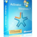 Windows 7 Activator + Loader