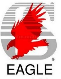 CadSoft EAGLE 8.7.1 Professional Crack Is Free Key Here [Final]