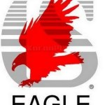 CadSoft EAGLE Crack Proffesional