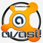 Avast Internet Security 2018 17.8.3705.0 Crack + Activation Code