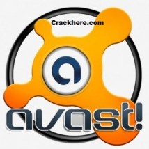 Avast Internet Security key 2017 Activation Code