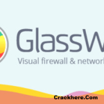 GlassWire 2.0.112 Crack Full Activation Code