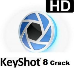 Keyshot 8 2 80 Crack Pro Keygen Free Download [Win+Mac] 2019