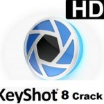 keyshot 8 Crack Torrent