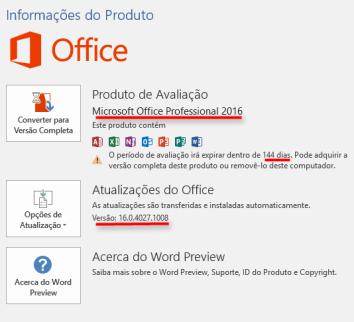 Kms Activator For Office 2016 Free Download - crackhidden
