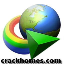 IDM Crack 6.33 Build 1 Serial Key Final Retail + Patch 2019