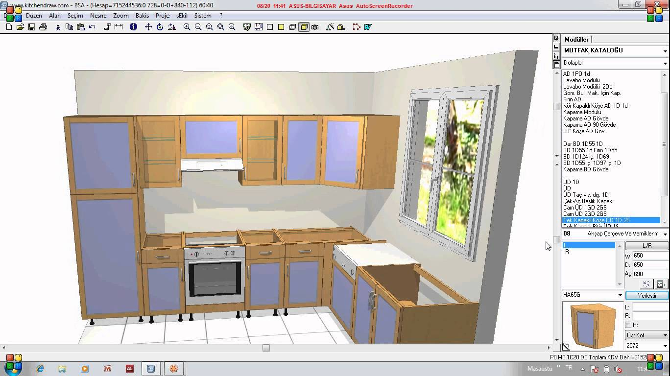 Kitchen Draw 65 Activation Codeserial Key Free Download