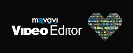 movavi video editor 14 crack keygen