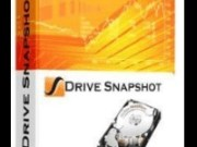 Drive SnapShot 1.46 Serial Key Free Download